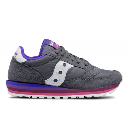 SAUCONY - Jazz O' Rainbow 60195 02