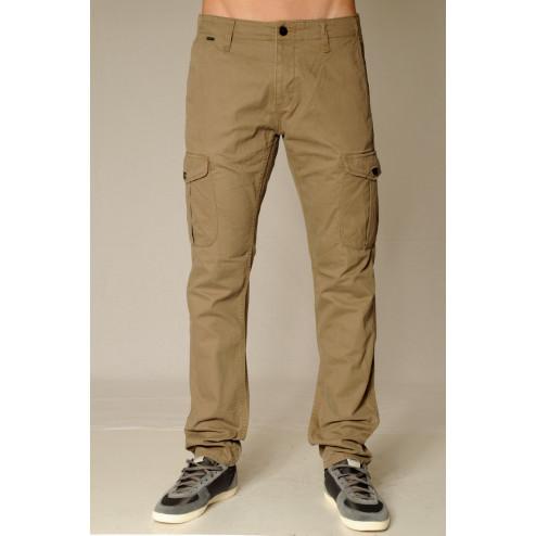 GUESS - Pantalone
