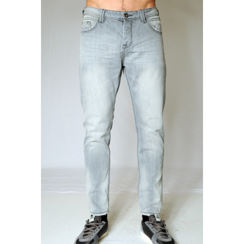 BLACK SHEEP - Jeans