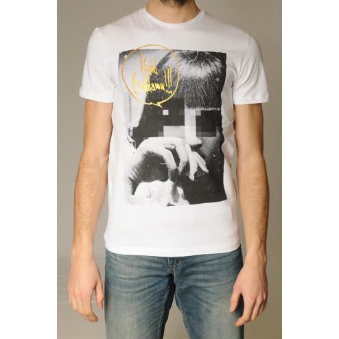 ANTONY MORATO - T/Shirt