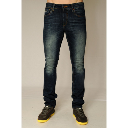 GUESS - Jeans