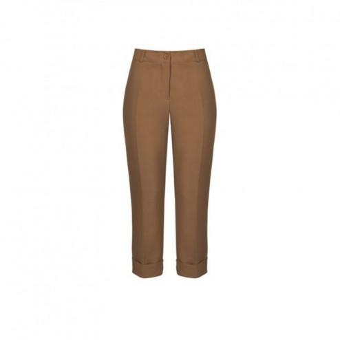 RINASCIMENTO - Pantalone CFC0091621003