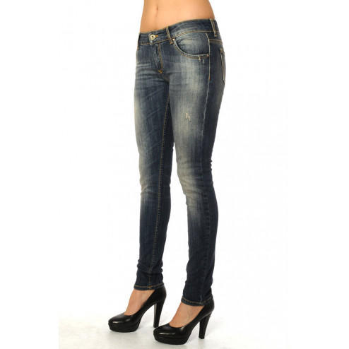 CHRISTIAN & CO - Jeans
