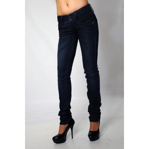 MET - Jeans