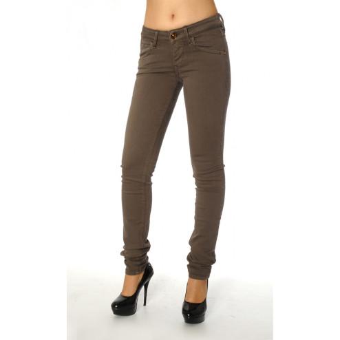 FORNARINA - Pantalone