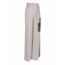 ELISABETTA FRANCHI - Pantalone PA13081E2 E46