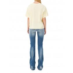 ELISABETTA FRANCHI - Jeans PJ23I81E2 192