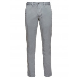 BLAUER - Pantalone in gabardina / 847