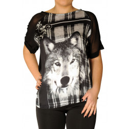 CHRISTIAN & CO - T/Shirt