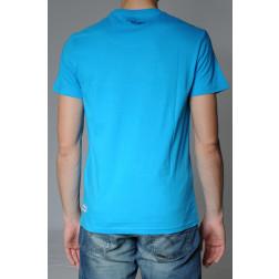 DESIGUAL - T/Shirt