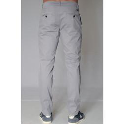 ANTONY MORATO - Pantalone