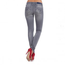 MET - Jeans slim fit
