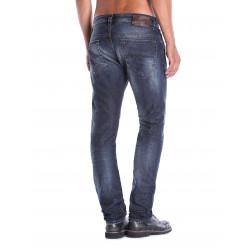 DIESEL - Jeans used