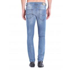 DIESEL - Jeans skinny