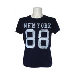 "GAUDI - T/Shirt ""Tokyo 29"""