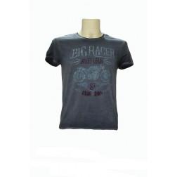 GAUDI - T-shirt manica corta