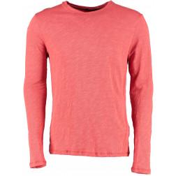 ANTONY MORATO - T-Shirt manica lunga