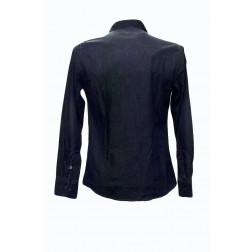 DEKKER - Camicia denim