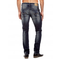 GUESS - Jeans skinny 5 tasche
