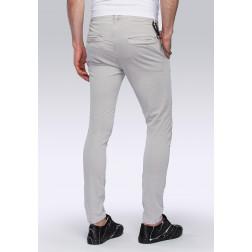 ANTONY MORATO - Pantalone stretch