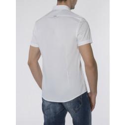 ANTONY MORATO - Camicia manica corta slim