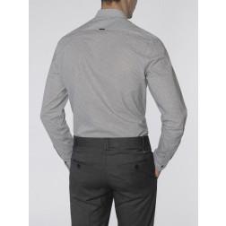 ANTONY MORATO - Camicia stampata slim
