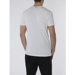 ANTONY MORATO - T-shirt stampata