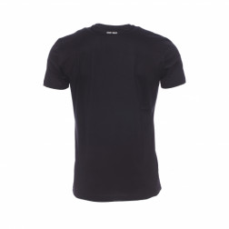 ANTONY MORATO - T-shirt girocollo