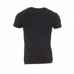 ANTONY MORATO - T-shirt stampa bocca