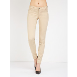 MET - Pantalone gabardine