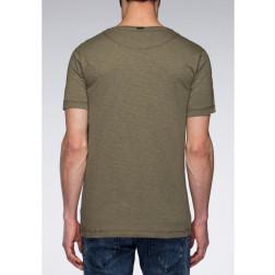 ANTONY MORATO - T-shirt con taschino