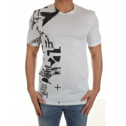 ANTONY MORATO - T-shirt manica corta