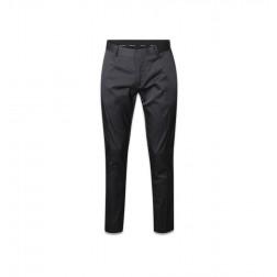 ANTONY MORATO - Pantalone slim