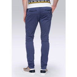 ANTONY MORATO - Pantalone con catena