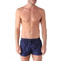 DIESEL - Costume modello boxer