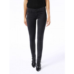 DIESEL - Jeans LIVIER 0677H 00CQL