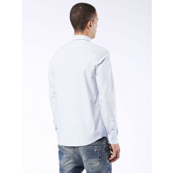 DIESEL - Camicia S-MOON 00ST9H 0NAND