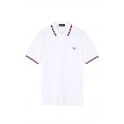 FRED PERRY - Polo M3600-21 748