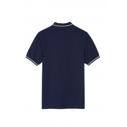 FRED PERRY - Polo M3600-21 E08