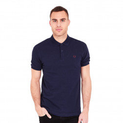 FRED PERRY - Polo M6000-21 D41