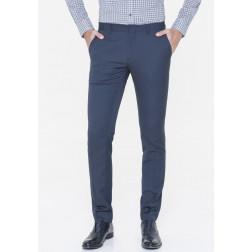 ANTONY MORATO - Pantalone tasche all'americana