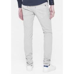 ANTONY MORATO - Pantalone 5 tasche