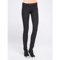 MET - Pantalone tecnico