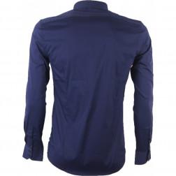 ANTONY MORATO - Camicia manica lunga