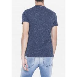 ANTONY MORATO - T-shirt melange