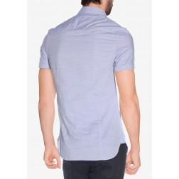 GUESS - Camicia manica corta