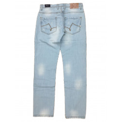 GAUDI JEANS - Jeans con strappi