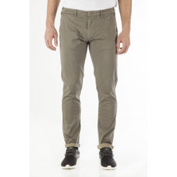 CENSURED - Pantalone chino