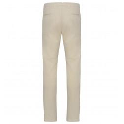 PEUTEREY - Pantalone chino