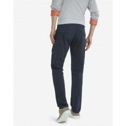 WRANGLER - Pantalone modello cargo